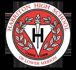 Harriton Student Council